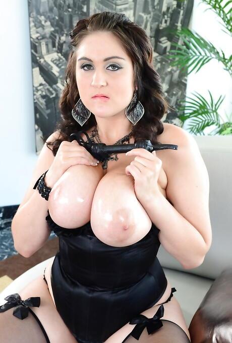 Tits Pornstars BBW Pics