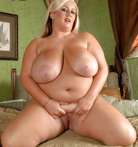 BBW Nipples Pics