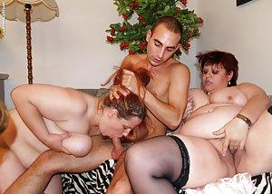 BBW Rough Sex Pics